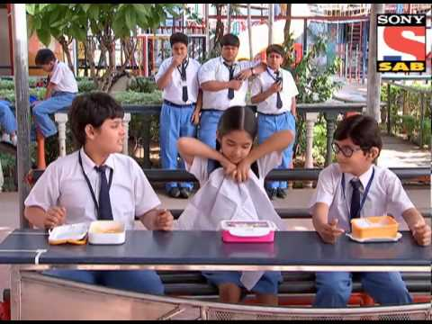 Xxx Mp4 Baal Veer Episode 117 12th March 2013 3gp Sex