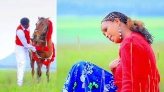 **NEW**Oromo/Oromia Music (2015) Kadijaa Haajii ~ Bubbisee