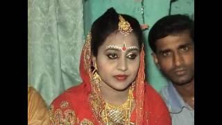 Hindu Marriage  Ceremony in Bangladesh