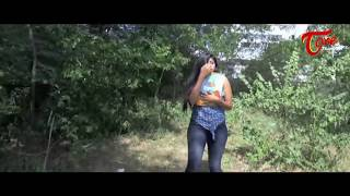 RGV's Ice Cream 2 Movie Trailer  || J.D. Chakravarthy || Naveena || Nandu