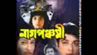 KS Chitra / কে এস চিত্রা নায়ার