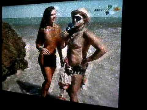 as panickets nuas na praia de tambaba