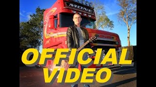 Marty Mone - SLIP THE CLUTCH (Official Music Video)