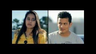 Aashiqui Aatma VS - Mashup Hindi-Nepali Remix Song