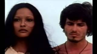 Paolo Giusti - Emanuelle on Taboo Island (1976)