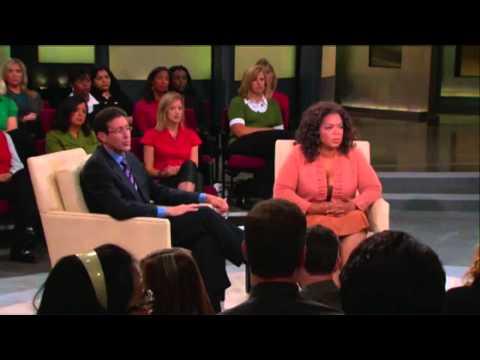 Xxx Mp4 Oprah Winfrey Gary Neuman Why Men Cheat After Show 3gp Sex