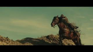 Assassin's Creed ♠ Aguilar | The Movie