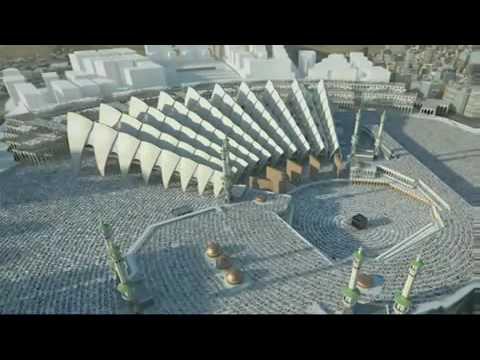 Saudi Arabia makkah mosque