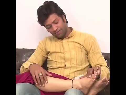 Xxx Mp4 Sex Video Bangla Movie 3gp Sex