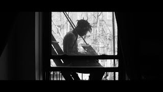 """Joey Bada$$ - """"Paper Trail$"""" (Official Music Video)"""