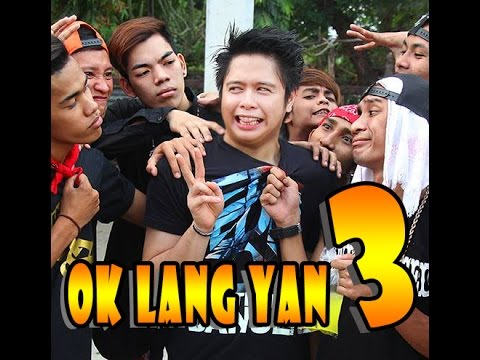 Xxx Mp4 OK LANG YAN Part 3 For Mobile Phones 3gp Sex