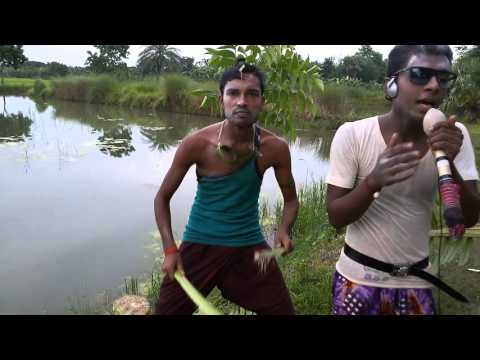 Xxx Mp4 Ami Mofiz Ager Moto Nai Funny Bangla Video Songs Bangla RAP 3gp Sex