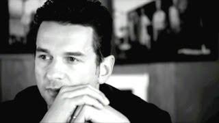Download Depeche Mode - It's No Good