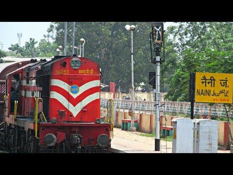 Xxx Mp4 भारत के सबसे भूतिया रेलवे स्टेशन INDIA S MOST HAUNTED RAILWAY STATIONS 3gp Sex