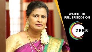 Rekka KattiParakuthuManasu   Episode - 244   Best Scene  25 May 2018   Tamil Serial