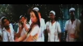 film footage_ khel to abb shuru hoga