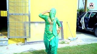 haryanvi dance | इसके डांस को देख के लोग दांतों तले ऊँगली दबा लेते है - gandas डांस वीडियो | virel