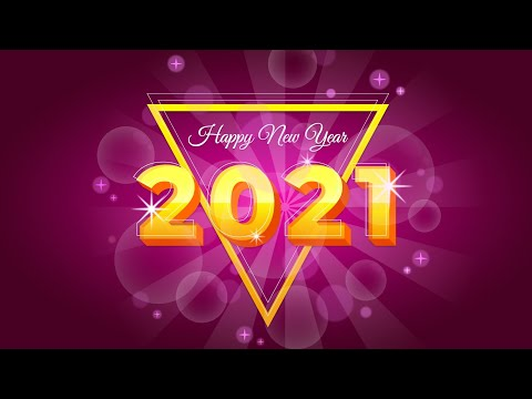 New Year Mix 2021 Best of EDM & Party Remixes