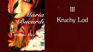 384. Audiobook - Mroczne Góry roz. III - Maria Bucardi - ebook książka fantasy download free