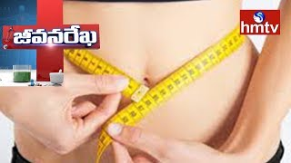 Pediatric Weight Loss Surgery  | KIMS Hospital | Jeevan Rekha | hmtv