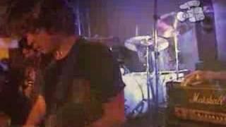 Gloria - Janeiro de 2006 (ao vivo - 14/01/07)