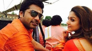 Idhu Namma Aalu Shooting Spot (Exclusive) | Trailer | Teaser | Reviews | Latest News | Movie Updates