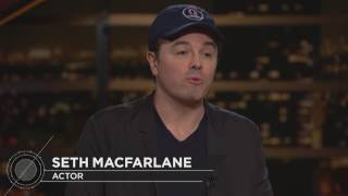 Tax Cuts, Technology, Trump's Cabinet | Overtime with Bill Maher (HBO)