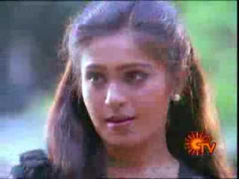 Kuthuvillakaga Kulamagalaga Songs by Koolaikaran tamil video songs download  video  song  mp3  free