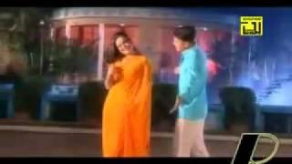 Sobai To Valobasha Chai
