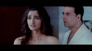 Pyaar Mein full song in HQ from Thank You hindi movie 2011