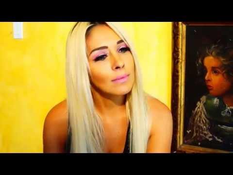 Entrevista con Celezte Cruz Actriz Porno Argentina