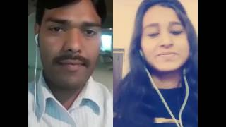 YE CHOTA NUVVUNNA VIDEO SONG JUST COVER