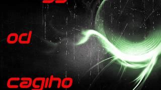 Sasha lopez - All my people +download MP3