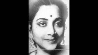 Geeta Dutt: Tune khoob racha bahgwan : Film - Naag Mani (1957)