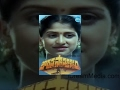 Download Video Download Kaurava Samrajyam Telugu Full Movie    Shanmukha Srinivas, Jayapriya    Prabhakar Rao    Raghavulu 3GP MP4 FLV