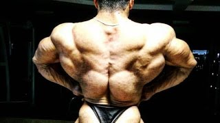 Bodybuilding motivation - FACE IT