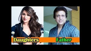 Beautiful Daughter Of Bollywood Celebrity   Bollywood Tasty 2017
