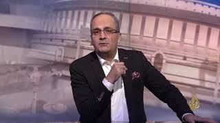 """فوق السلطة - عمرو خالد و""""فانزاتو"""""""