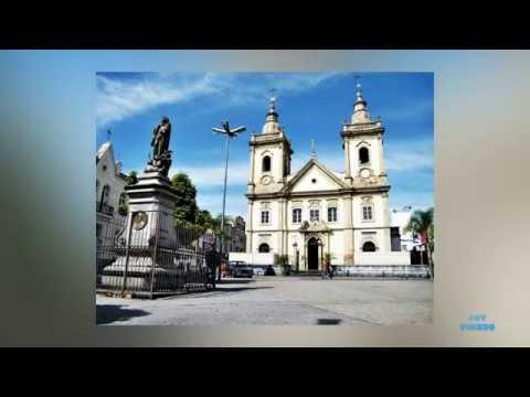 Xxx Mp4 CIDADE DE APARECIDA SP FOTO VIDEO COM MUSICAS ORQUESTRADAS 3gp Sex