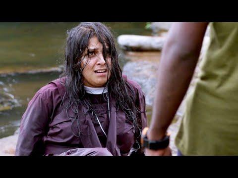 Malayalam Full Movie 2016 | Vanyam | Malayalam New Movies 2016 Full Movie | With Subtitles
