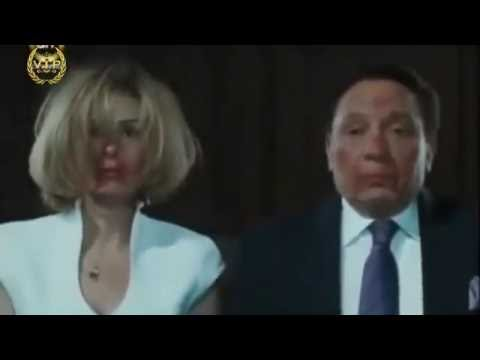 Xxx Mp4 لقطات مثيرة بين عادل امام ويسرا من فيلم بوبوس 3gp Sex