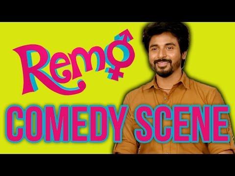Xxx Mp4 Remo Comedy Scene Sivakarthikeyan Keerthy Suresh P C Sreeram 3gp Sex