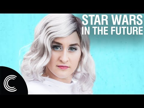 Star Wars Movies in the Future