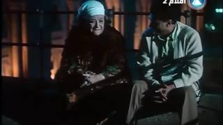 عندك حق هوى عن هوى يفرق 💔 #أحمد_زكي الله يرحمه و #سناء_جميل من #فيلم اضحك الصورة تطلع حلوة