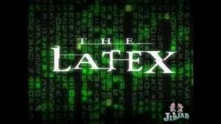 2011 2012 Movie Preview Trailer The Latex starring Brad Pitt Angelina Jolie and Vin Diesel