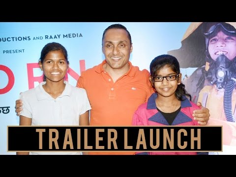 Xxx Mp4 Rahul Bose Launches The Inspiring Trailer Of Poorna 3gp Sex