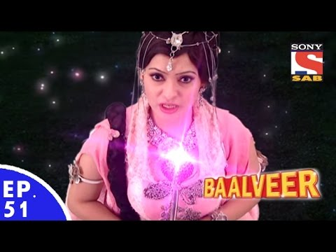 Xxx Mp4 Baal Veer बालवीर Episode 51 3gp Sex