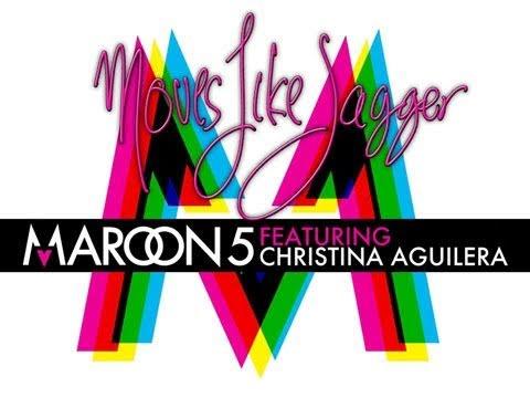 Xxx Mp4 Moves Like Jagger Maroon 5 Featuring Christina Aguilera 3gp Sex