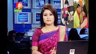 সন্তানের জন্য আজ মন কেমন জানি করছে শাকিব খান !Shakib Khan!Latest Bangla News