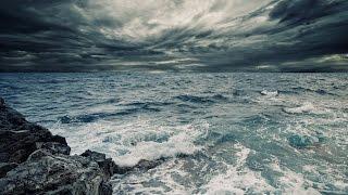 10 معلومات قد لا تعرفها عن المحيطات